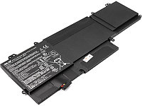 Аккумулятор для ноутбуков ASUS VivoBook U38N (C23-UX32) 7.4V 6250mAh (original)