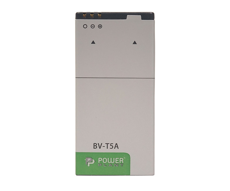 Аккумулятор PowerPlant Nokia Lumia 730 (BV-T5A) 2300mAh