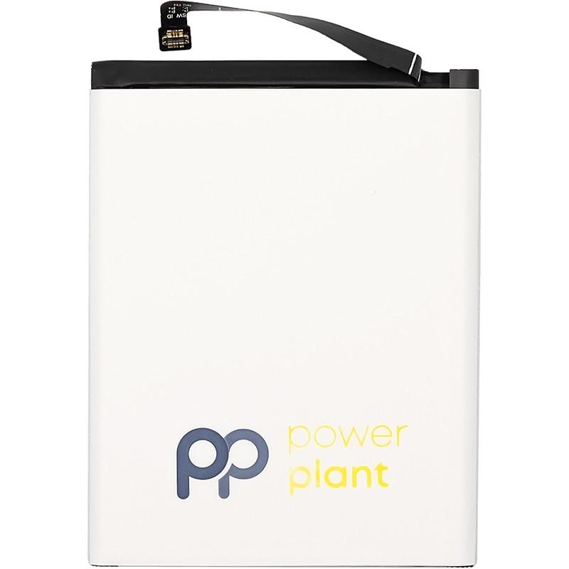 Аккумулятор PowerPlant Huawei Honor 6A (HB405979ECW) 3020mAh