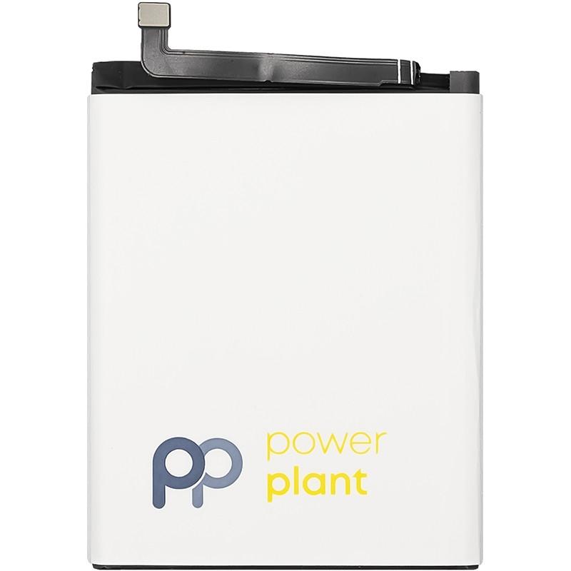 Аккумулятор PowerPlant Huawei Y5 (HB405979ECW) 3000mAh