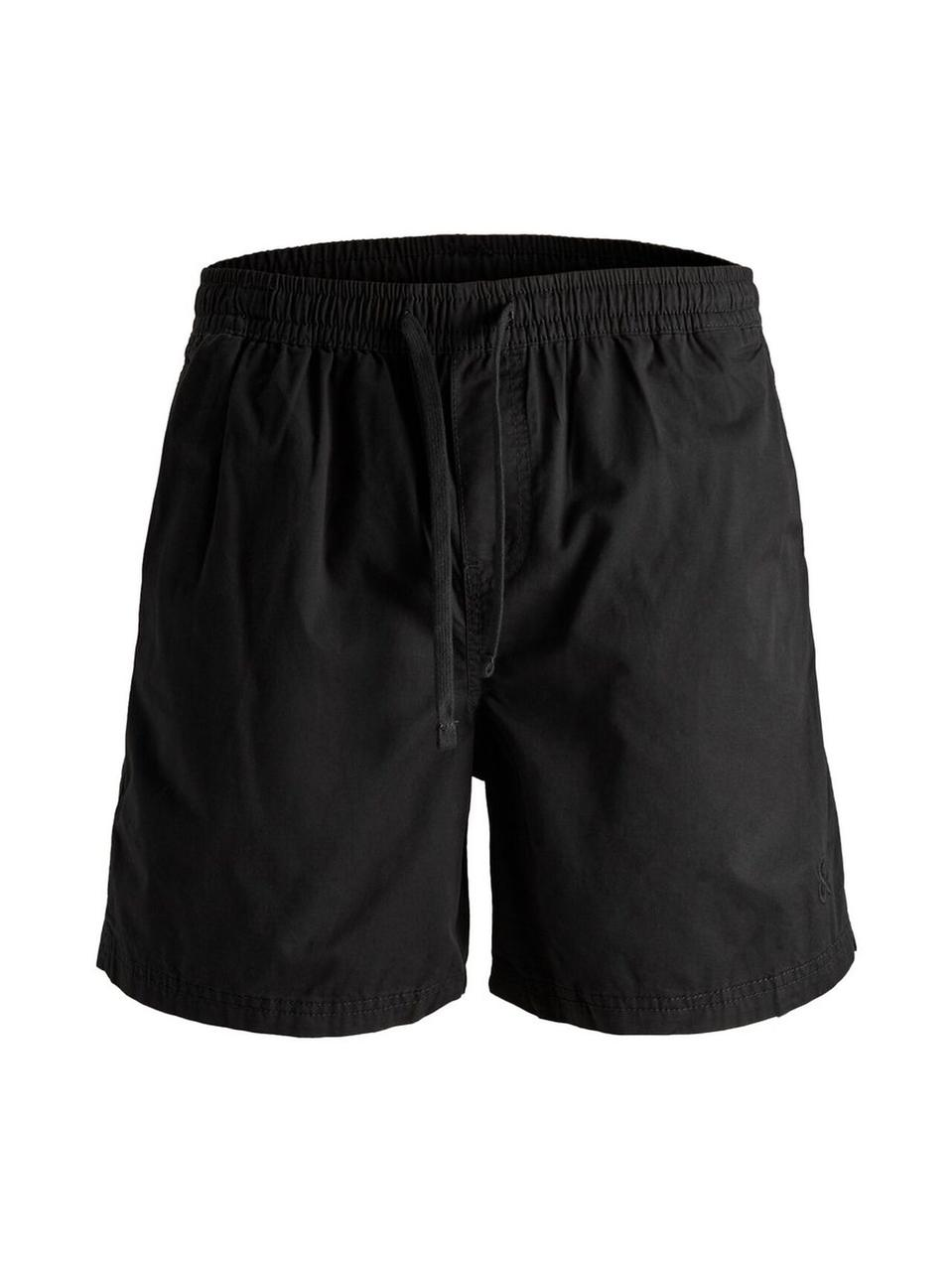 JACK&JONES Мужские шорты