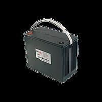 DataSafe 12HX560+