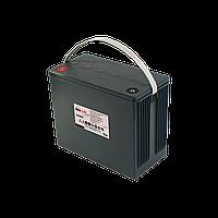 DataSafe 12HX505+