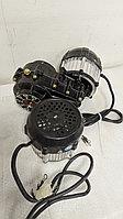 Мотор с редуктором для трехколесного Сити Коко