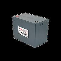 Аккумулятор DataSafe 12HX420+