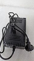 Зарядное устройство 36 В ,24 В
