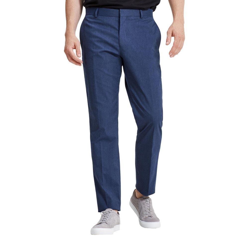 JACK&JONES Мужские брюки 5713617127385