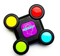 Настольная интерактивная игра На память Memory