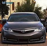 Toyota Camry V50 SE/LE/XLE