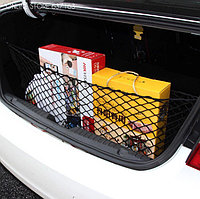 Сетка в багажник для Camry V50/V55 Дубликат, фото 1