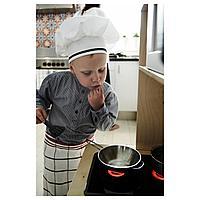 Игрушечные кухонные аксессуары,5пр., разноцветный