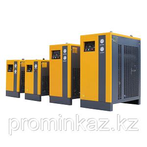 Рефрижераторный осушитель воздуха AirPIK