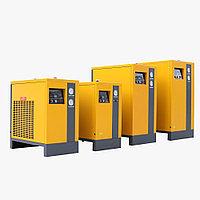 Осушитель воздуха для винтового компрессора 2,3 м3/мин, AirPIK