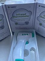 Бесконтактный инфракрасный термометр TAHOCO THK-TOP01, фото 1