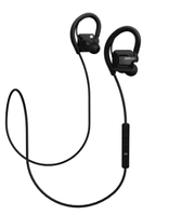 Bluetooth гарнитура Jabra Step Bluetooth V4.0