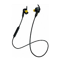 Bluetooth гарнитура Jabra Sport Pulse Wireless Bluetooth V4.0