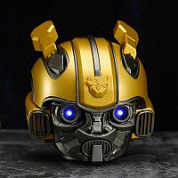 Оригинал Bluetooth Колонка Bumblebee (не jBL)