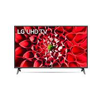 LG UN71 49'' 4K Smart UHD TV телевизор (49UN71006LB)