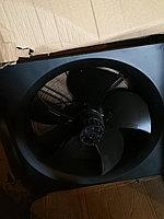 PTS800-6K-T-E, фото 1