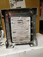 VAPAC 1240119