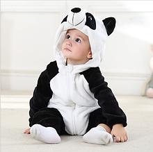 Кигуруми для малышей
