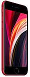 Apple iPhone SE 256Gb RED, фото 2