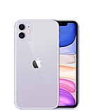 Apple iPhone 11 128Gb Purple, фото 4