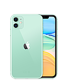Apple iPhone 11 128Gb Green, фото 4
