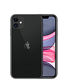 Apple iPhone 11 256Gb Black, фото 4