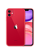Apple iPhone 11 256Gb RED, фото 4