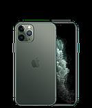 Apple iPhone 11 Pro 256Gb Midnight Green, фото 4