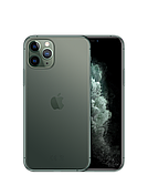 Apple iPhone 11 Pro 512Gb Midnight Green, фото 4