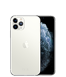Apple iPhone 11 Pro 512Gb Silver, фото 2
