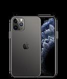 Apple iPhone 11 Pro 512Gb Space Gray, фото 2