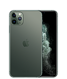 Apple iPhone 11 Pro Max 256Gb Midnight Green, фото 2