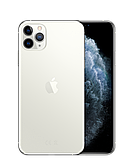 Apple iPhone 11 Pro Max 512Gb Silver, фото 2