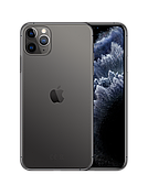 Apple iPhone 11 Pro Max 512Gb Space Gray, фото 2