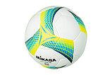 Мячи футбольные, фото 4