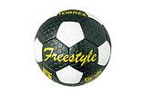 Мячи футбольные, фото 3