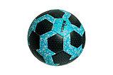 Мячи футбольные, фото 5