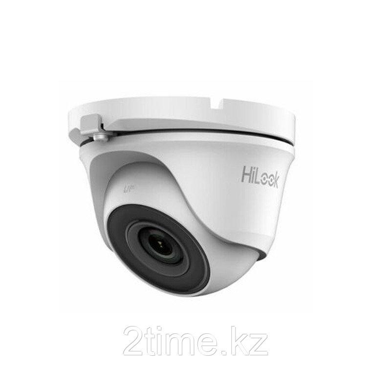 HiLook THC-T120-P (2.8 мм) 2 MP EXIR видеокамера