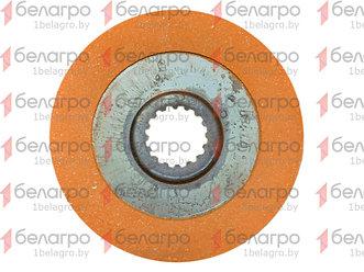 85-3502040 диск (диам=205мм)
