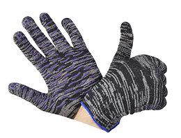Перчатки трикотажные в Алматы