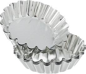 Посуда из жести