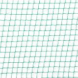 Сетка садовая, 2 × 5 м, ячейка 0.6 × 0.6 см, от птиц, цвет МИКС, фото 2