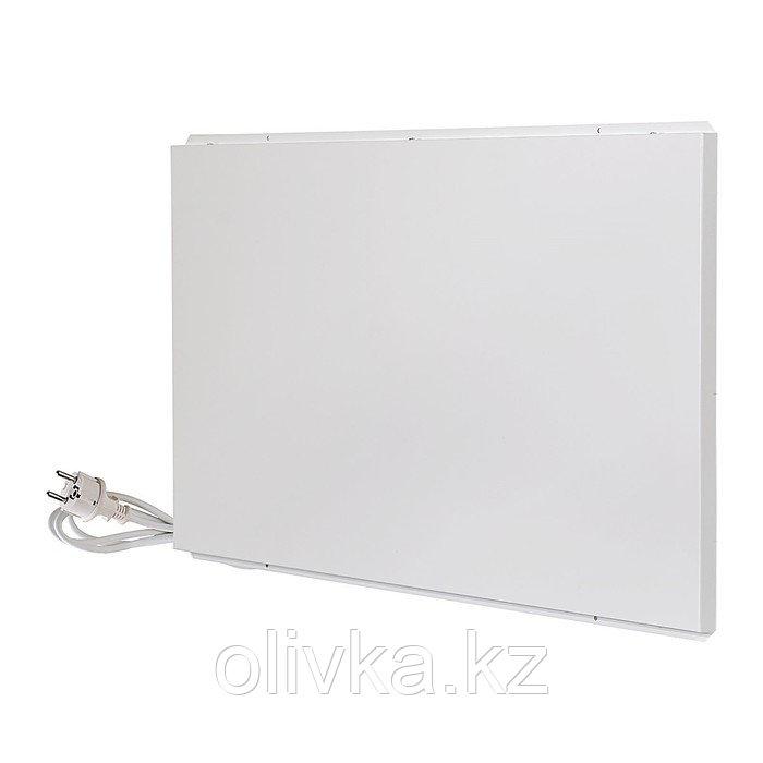 Обогреватель стеновой, 0,96 × 0,52 м, «СТЕП 250»