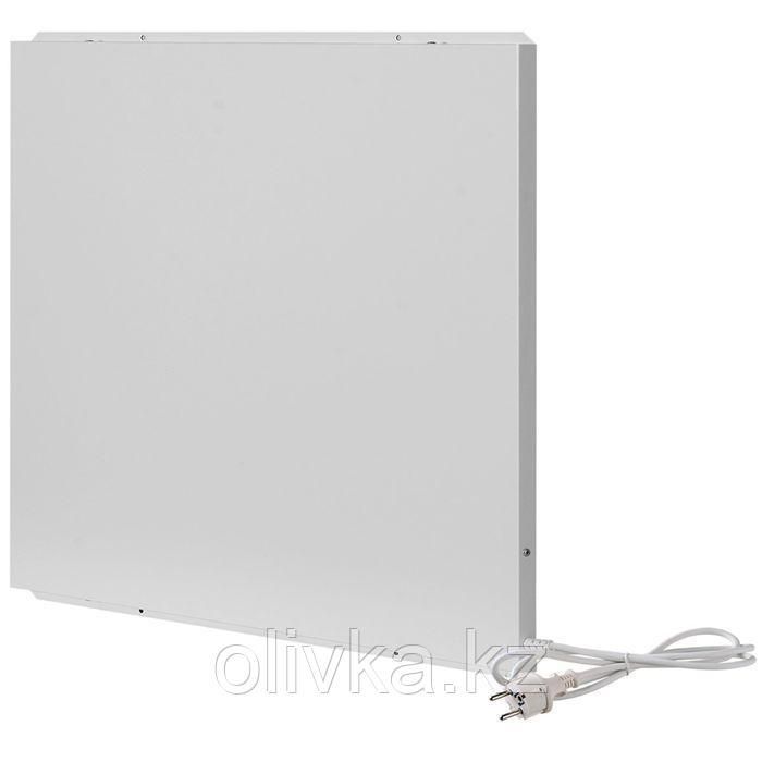Обогреватель стеновой, 0,70 × 0,70 м, «СТЕП 250»
