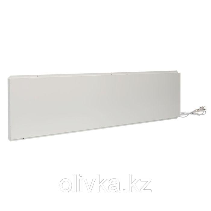 Обогреватель стеновой, 1,50 × 0,33 м, «СТЕП 250»