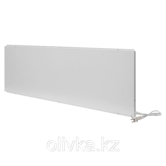 Обогреватель стеновой, 150 × 47 см, «СТЕП 340»