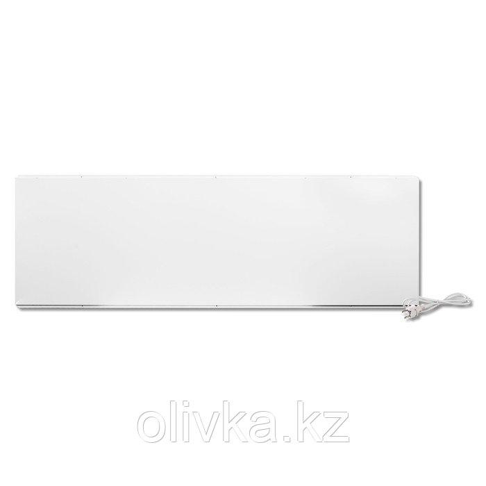 Отопительная панель, 180×59×2 см, «СТЕП 800»